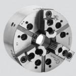 BHD-T2 165-46