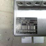 SNC00218