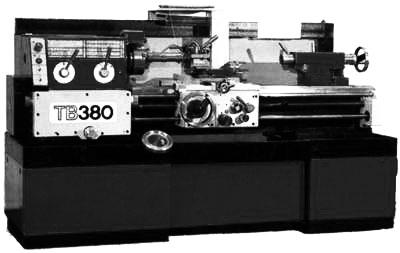 TB-380