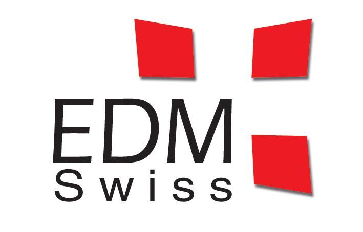 EDMSwiss