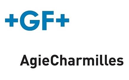 GF AG
